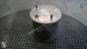 DAF Suspension pneumatique Luchtbalg SAF pour camion