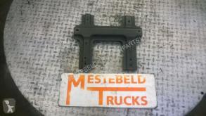 pièces détachées PL nc Fixations Instapbaksteun links MERCEDES-BENZ pour camion MERCEDES-BENZ Axor