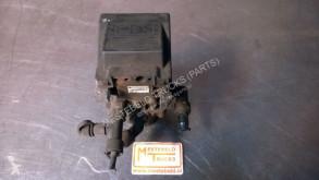 pièces détachées PL Renault Modulateur EBS EBS voorasmodulator pour camion