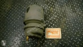 pièces détachées PL nc Accumulateur énergétique MERCEDES-BENZ Rembooster links achter pour camion MERCEDES-BENZ Actros