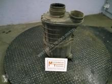 vrachtwagenonderdelen onbekend Boîtier de filtre à air MERCEDES-BENZ pour camion MERCEDES-BENZ Axor
