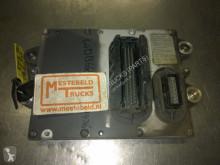 pièces détachées PL nc Ordinateur de bord MERCEDES-BENZ PLD unit Vario pour camion MERCEDES-BENZ