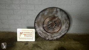 OM Volant moteur MERCEDES-BENZ Vliegwiel 471 LA pour camion MERCEDES-BENZ Actros MP4