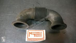OM Autre pièce détachée du moteur EGR buis MERCEDES-BENZ 471 LA pour camion MERCEDES-BENZ Actros MP4