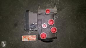 pièces détachées PL Volvo Modulateur EBS EBS Modulator pour camion