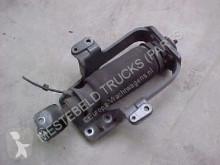 repuestos para camiones Scania Ressort pneumatique pour camion