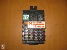 ricambio per autocarri Iveco Boîte à fusibles pour camion
