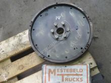 pièces détachées PL DAF Volant moteur pour bus