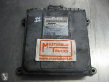 pièces détachées PL Scania Ordinateur de bord EDC unit pour camion 4-serie