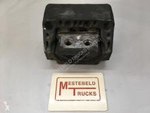 Euro Coussin de support du moteur MERCEDES-BENZ pour camion MERCEDES-BENZ ACTROS MP4 6 truck part