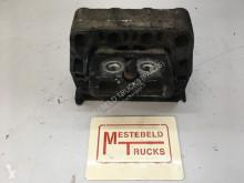 Euro Attache MERCEDES-BENZ MOTORSTEUN LV pour camion MERCEDES-BENZ ACTROS MP4 6 truck part