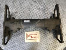 pièces détachées PL nc Fixations TRANSFERBALK MERCEDES-BENZ pour camion MERCEDES-BENZ ACTROS MP4