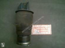 suspension pneumatique nc