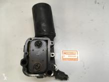 pièces détachées PL MAN Filtre à huile OLIEFILTER + OLIEKOELER v D0836 pour camion LF05