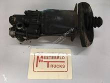 pièces détachées PL nc Cylindre récepteur d'embrayage MERCEDES-BENZ KOPPELINGSBEKRACHTIGER pour camion MERCEDES-BENZ SK 1824
