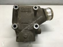 DAF Thermostat Thermostaathuis pour camion XF 95 truck part