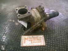 pièces détachées PL Terberg Fusée d'essieu pour camion FL2850 - WDG1