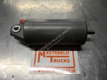 pièces détachées PL nc Maître-cylindre de frein MERCEDES-BENZ Motorremcilinder pour camion MERCEDES-BENZ Actros MP2 neuf