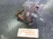 pièces détachées PL Scania Fusée d'essieu pour camion