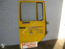 ricambio per autocarri Deutz Porte pour autre matériel TP Portier 160-17