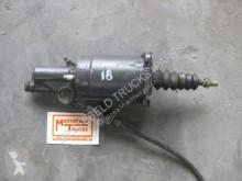 pièces détachées PL DAF Cylindre récepteur d'embrayage Koppelingsbekrachtiger pour camion