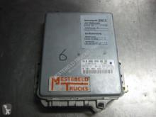 pièces détachées PL nc Ordinateur de bord MERCEDES-BENZ Stuurkast SK pour camion MERCEDES-BENZ
