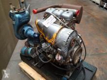 ricambio per autocarri Deutz Pièces détachées Waterpomp 3 cilinder pour autre matériel TP Waterpomp 3 cilinder