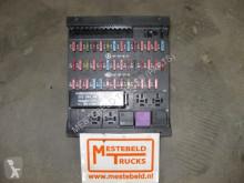 repuestos para camiones nc Boîte à fusibles MERCEDES-BENZ Zekeringkast pour camion MERCEDES-BENZ Atego 1823