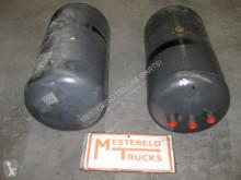 ricambio per autocarri nc Boîtier de filtre à air MERCEDES-BENZ pour camion MERCEDES-BENZ