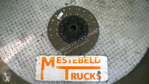 DAF Disque d'embrayage pour camion XF 95 neuf truck part