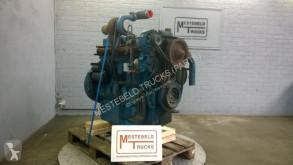 ricambio per autocarri Sisu Moteur Diesel 74 pour camion