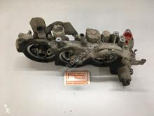 pièces détachées PL Renault Boîtier du filtre à huile OLIEFILTERHUIS v DTI 11 460 EUVI EURO6 pour camion
