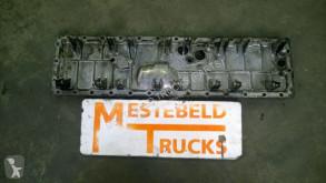 pièces détachées PL Scania Couvercle de soupape DSC 1415 L02 pour camion