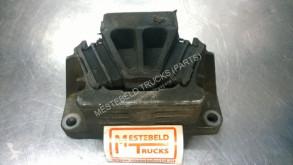 pièces détachées PL Scania Coussin de support du moteur Trillingsdemper pour camion P230