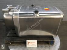 pièces détachées PL Scania Réservoir de carburant pour camion Brandstoftank 540 liter neuf