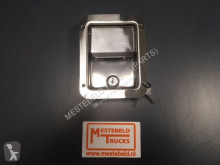 serratura esterna usato