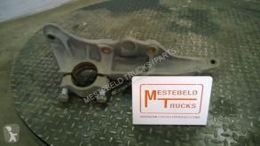 pièces détachées PL nc Fixations MERCEDES-BENZ pour camion MERCEDES-BENZ