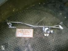 pièces détachées PL nc Tringlerie d'essuie-glace MERCEDES-BENZ pour camion MERCEDES-BENZ
