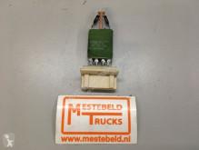 pièces détachées PL nc Autre pièce détachée électrique WEERSTAND MERCEDES-BENZ pour camion MERCEDES-BENZ ACTROS