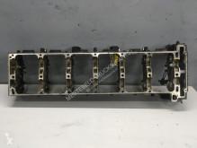 OM Autre pièce détachée du moteur NOKKENAS HUIS 471 LA MERCEDES-BENZ pour camion MERCEDES-BENZ AROCS