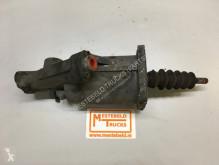 repuestos para camiones DAF Cylindre récepteur d'embrayage Koppelingsbekrachtiger pour camion