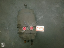 pièces détachées PL DAF Accumulateur énergétique pour camion CF LA