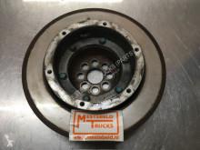 OM Volant moteur MERCEDES-BENZ 501 LA pour camion MERCEDES-BENZ Actros
