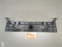 pièces détachées PL nc Fixations Klep van nummerplaat MERCEDES-BENZ pour camion
