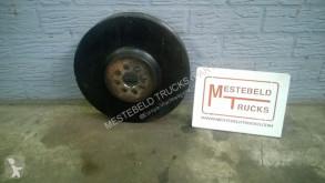 Voir les photos Pièces détachées PL nc Autre pièce détachée du moteur Trillingsdemper MERCEDES-BENZ OM501LA pour camion MERCEDES-BENZ Actros