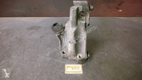 Scania truck part