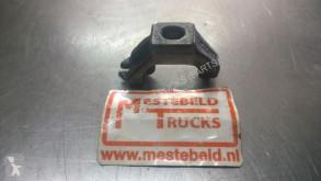 nc Autre pièce détachée du moteur Klemstuk MERCEDES-BENZ pour camion MERCEDES-BENZ Actros