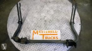 ricambio per autocarri Scania Barre stabilisatrice Stabilisatorstang vooras pour tracteur routier R560