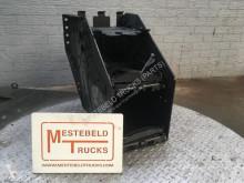 Peças pesados nc Boîtier de batterie MERCEDES-BENZ ACCUBAK pour camion MERCEDES-BENZ ACTROS MP4