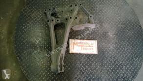 Peças pesados nc Fixations Juk chassis links MERCEDES-BENZ pour camion MERCEDES-BENZ Actros